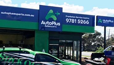 Auto Plus Mechanics Service Centre Locations Near Me