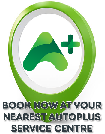 Find your nearest AutoPlus service centre