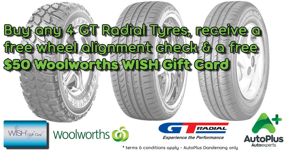 tyres gift card gtradials autoplus v1
