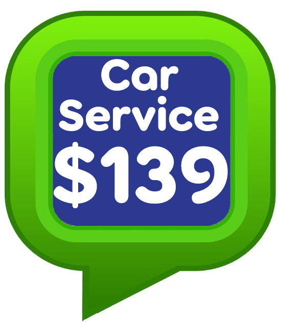Hot Offer Car Service