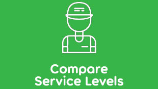 Service Levels