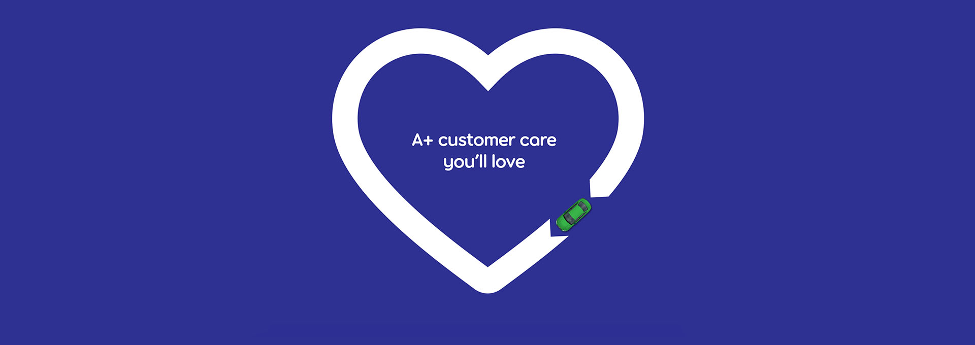 a-plus_customer_care