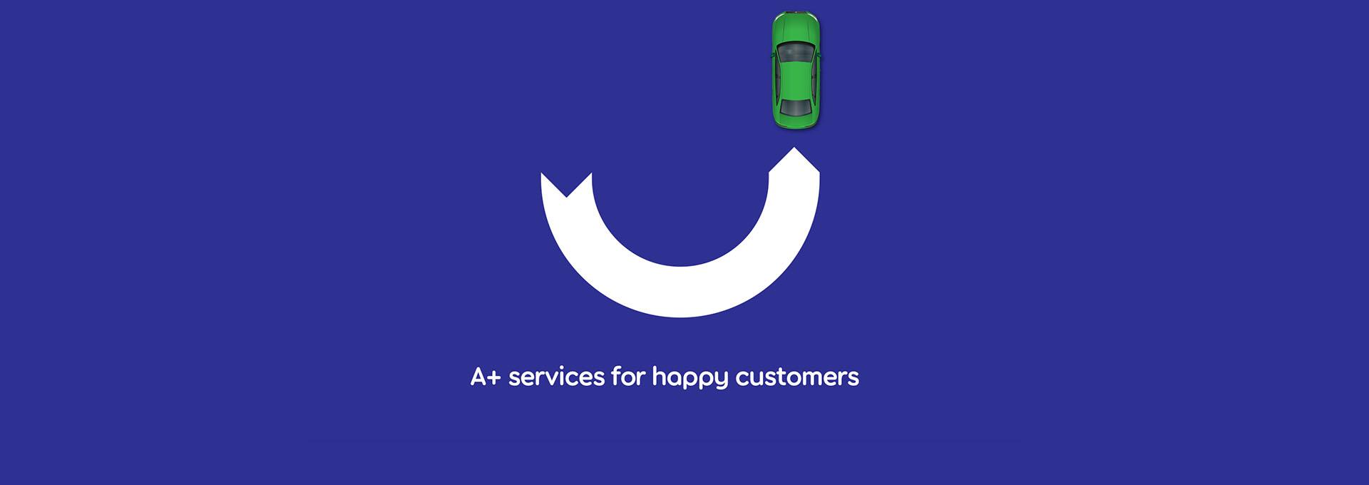 a-plus_services